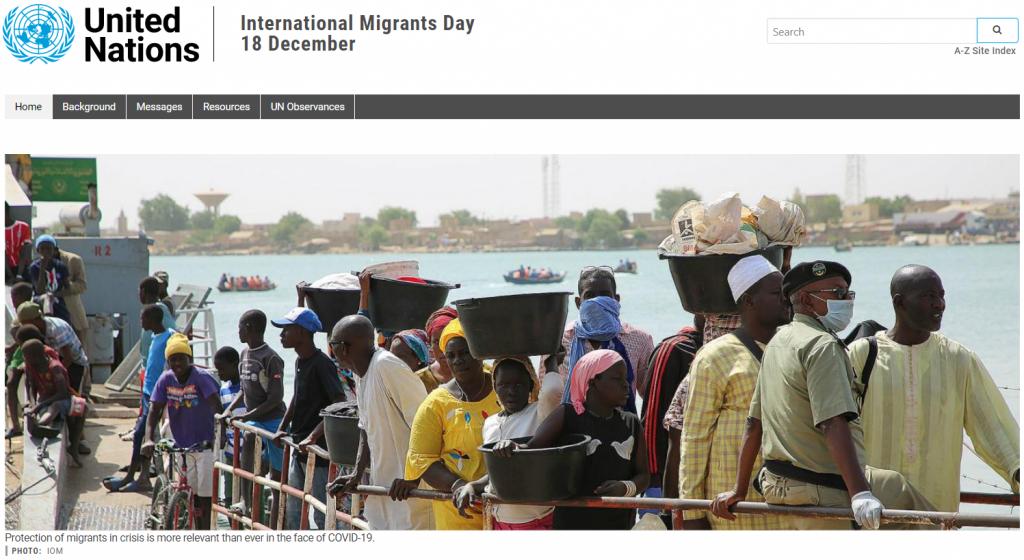 un.org/en/observances/migrants-day
